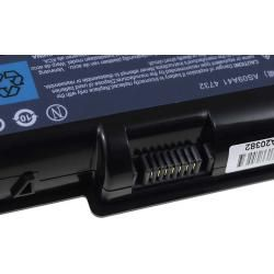 akumulátor pro Acer eMachines D525 Serie 8800mAh__2