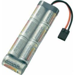 Akupack NiMH Conrad Energy Sub-C, 8,4 V, 4600 mAh, Traxxas (doprava zdarma!)