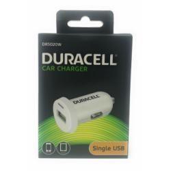 auto nabíječka Adapter s USB pro Smartphones und tablets 2,4A originál (doprava zdarma u objednávek nad 1000 Kč!)