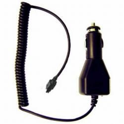 autonapáječ pro Sony Ericsson J300i (doprava zdarma u objednávek nad 1000 Kč!)