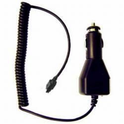 autonapáječ pro Sony Ericsson Z600 (doprava zdarma u objednávek nad 1000 Kč!)