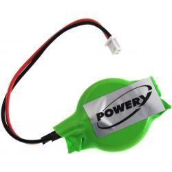 BackUp baterie pro HP Pavilion DV6500 (doprava zdarma u objednávek nad 1000 Kč!)