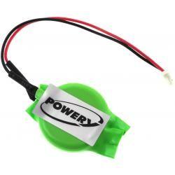 baterie CMOS pro Acer Aspire 8920 (doprava zdarma u objednávek nad 1000 Kč!)