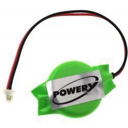 baterie CMOS pro HP NX6000 (doprava zdarma u objednávek nad 1000 Kč!)