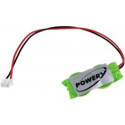 baterie CMOS pro Toshiba Typ P71035016113 (doprava zdarma u objednávek nad 1000 Kč!)