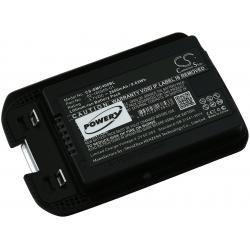 aku kompatibilní s Motorola Typ 82-160955-01 (doprava zdarma!)