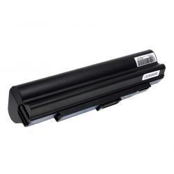baterie pro Acer Aspire One 531/Aspire One 751/Typ UM09B7D 7800mAh (doprava zdarma!)
