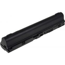 baterie pro Acer Aspire One 725 / Typ AL12B32 (doprava zdarma!)