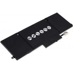 baterie pro Acer Aspire S3-392G (doprava zdarma!)