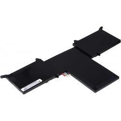 baterie pro Acer Aspire S3 Ultrabook / Typ AP11D3F (doprava zdarma!)