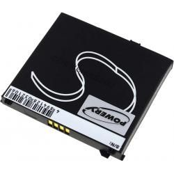 baterie pro Acer Liquid E Plus (doprava zdarma u objednávek nad 1000 Kč!)