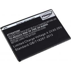 aku baterie pro Acer Liquid Z3 (doprava zdarma u objednávek nad 1000 Kč!)