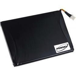baterie pro Acer tablet Iconia Tab B1-710 (doprava zdarma u objednávek nad 1000 Kč!)