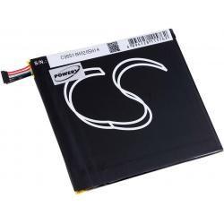 baterie pro Acer tablet Typ KT00104001 (doprava zdarma u objednávek nad 1000 Kč!)