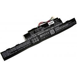 baterie pro Acer Typ KT.0060G.001 (doprava zdarma!)