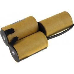aku baterie pro AEG Elektrolux FM (doprava zdarma u objednávek nad 1000 Kč!)