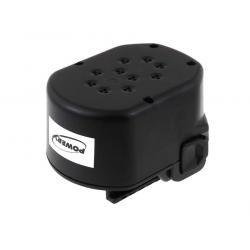 baterie pro AEG Multitool BWS 12C 3000mAh NiMH (doprava zdarma!)