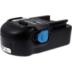aku baterie pro AEG příklepový šroubovák BSB 18 G (doprava zdarma!)
