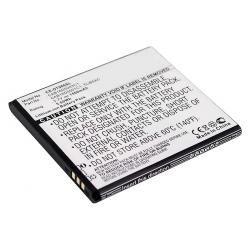 aku baterie pro Alcatel One Touch 986 (doprava zdarma u objednávek nad 1000 Kč!)