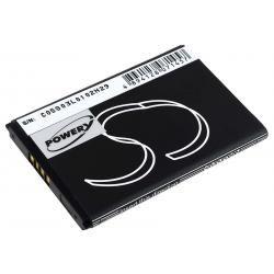 aku baterie pro Alcatel One Touch 995 (doprava zdarma u objednávek nad 1000 Kč!)