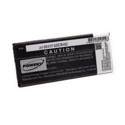 baterie pro Alcatel One Touch Pixi 4 4.0 (doprava zdarma u objednávek nad 1000 Kč!)