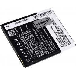 baterie pro Alcatel One Touch POP S3 (doprava zdarma u objednávek nad 1000 Kč!)