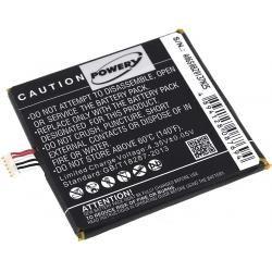 baterie pro Alcatel OT-6012D (doprava zdarma u objednávek nad 1000 Kč!)