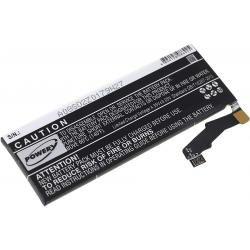 baterie pro Amazon 6581A (doprava zdarma u objednávek nad 1000 Kč!)