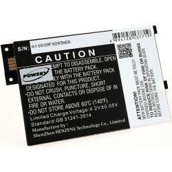 baterie pro Amazon Kindle 3 Keyboard (doprava zdarma u objednávek nad 1000 Kč!)
