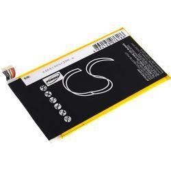 "baterie pro Amazon Kindle Fire 7"" (doprava zdarma!)"