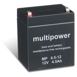 baterie pro APC Back-UPS ES 500 (doprava zdarma u objednávek nad 1000 Kč!)