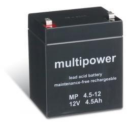 baterie pro APC RBC 29 (doprava zdarma u objednávek nad 1000 Kč!)