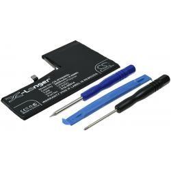 baterie pro Apple iPhone 11.2 (doprava zdarma!)