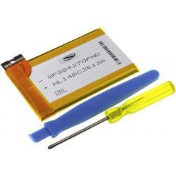 baterie pro Apple iPhone 3G S 16GB (doprava zdarma u objednávek nad 1000 Kč!)