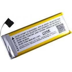 baterie pro Apple iPhone 5s (doprava zdarma u objednávek nad 1000 Kč!)