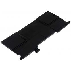 baterie pro Apple Macbook Air 11.6'' MC969LL/A (doprava zdarma!)