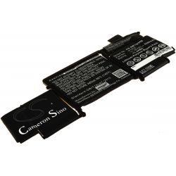 """baterie pro Apple MacBook Pro 13"""" 2014 (doprava zdarma!)"""
