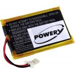 baterie pro Apple PowerBook G4 (doprava zdarma u objednávek nad 1000 Kč!)