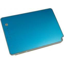 """baterie pro APPLE PowerBook G4 15""""/ G4 15Zoll /A1078 /A1045/M9325 (doprava zdarma!)"""