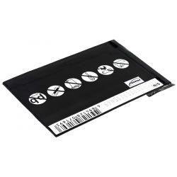 baterie pro Apple tablet A1445 / Typ 616-0627 (doprava zdarma!)
