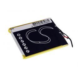 baterie pro Archos 43 Internet Tablet (doprava zdarma u objednávek nad 1000 Kč!)