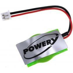 baterie pro Asus Eee PC 1005HA-BLK140X (doprava zdarma u objednávek nad 1000 Kč!)