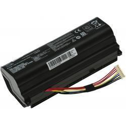 baterie pro Asus G751J (doprava zdarma!)