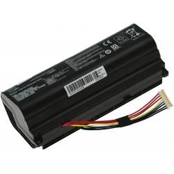 baterie pro Asus GFX71JY4710 (doprava zdarma!)