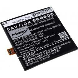 baterie pro Asus PadFone S (doprava zdarma!)