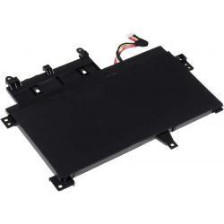 aku baterie pro Asus Transformer Book Flip TP500 Serie / Typ B31N1345 (doprava zdarma!)