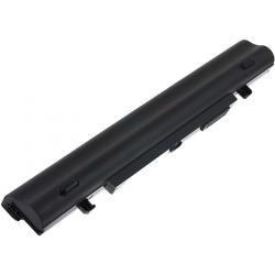 baterie pro Asus U56E (doprava zdarma!)
