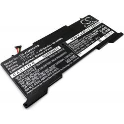baterie pro Asus UX31LA Serie (doprava zdarma!)