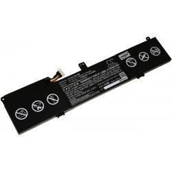 baterie pro Asus VivoBook Flip (TP301UJ) (doprava zdarma!)