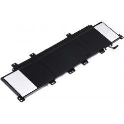 baterie pro Asus VivoBook S500CA-CJ005H (doprava zdarma!)